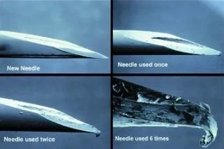 bevel needle.jpg