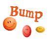 bump smilie.png