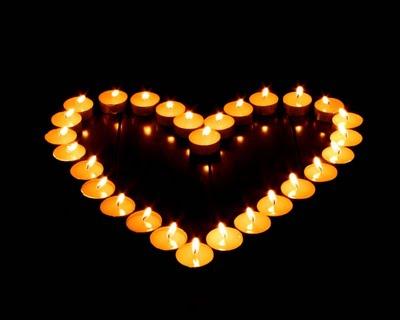 candles-heart.jpg