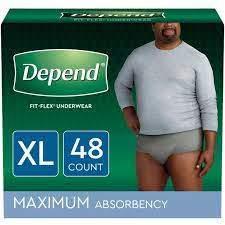 depends01.JPG