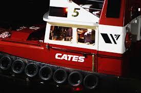 OTJ day 5 tugboat.jpg