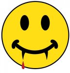 vampire smiley .jpg